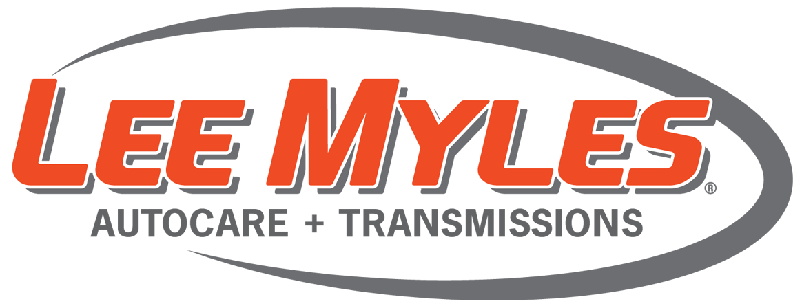 Lee Myles AutoCare & Transmissions Group logo